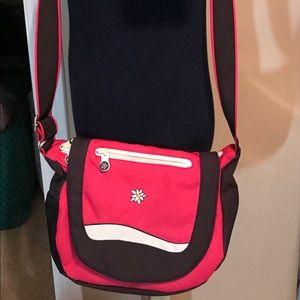 Sherpani crossbody Purse 👛 handbag